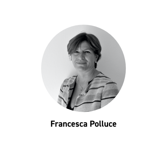 Francesca Polluce - francesca.polluce@cittametropolitana.bo.it