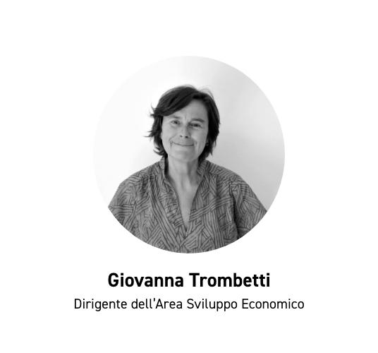 Giovanna Trombetti - Giovanna.trombetti@cittametropolitana.bo.it