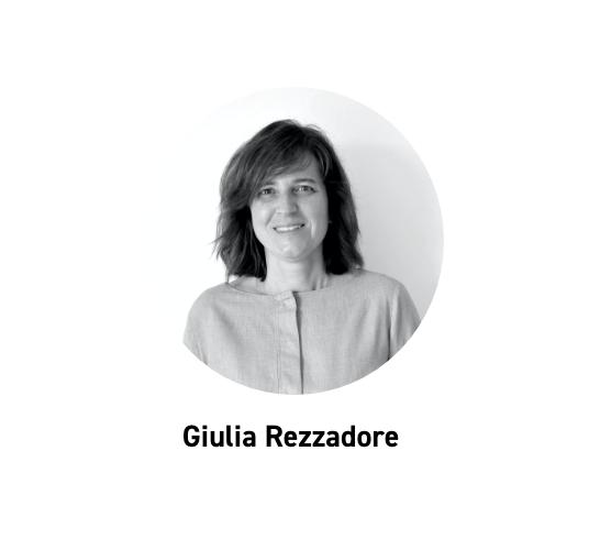 Giulia Rezzadore - giulia.rezzadore@cittametropolitana.bo.it