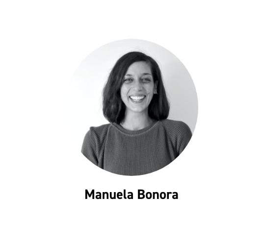 Manuela Bonora - Manuela.bonora@cittametropolitana.bo.it