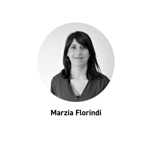 Marzia Florindi - marzia.florindi@cittametropolitana.bo.it