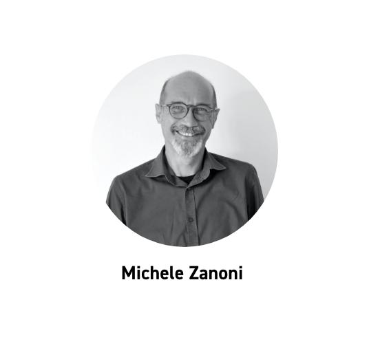 Michele Zanoni - michele.zanoni@cittametropolitana.bo.it