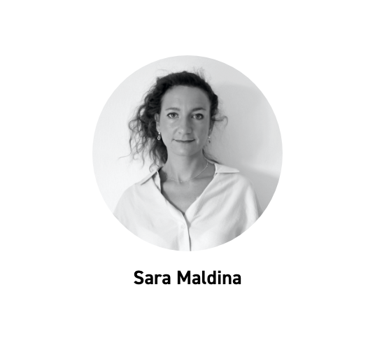 Sara Maldina - sara.maldina@cittametropolitana.bo.it