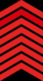 frecce rosse