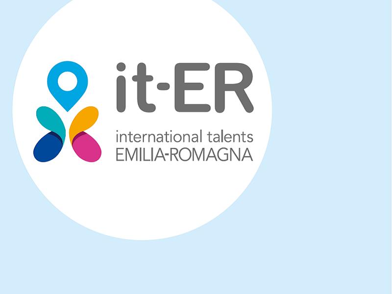 Città metropolitana di Bologna e Regione Emilia-Romagna insieme per l'attrazione e retention di talenti nazionali e internazionali
